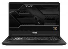 ASUS - FX705GE/17.3/I7/16GB/1T+256SSD/W10