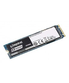 KINGSTON - 240GB A1000 SSD M.2 NVMe