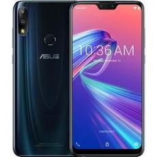 ASUS - ZENFONE MAX PRO M2 6/64GB BLUE