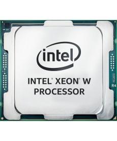 INTEL - Xeon W-3175X 3.1Ghz 28 Core HT Socket 3647 no FAN