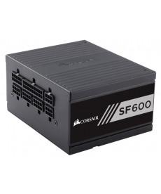 CORSAIR - SF600 600W Modulare SFX 80 Plus Gold