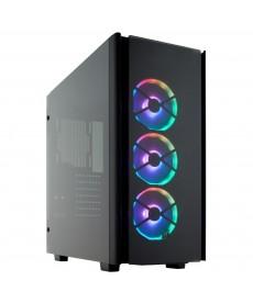 CORSAIR - OBSIDIAN 500D RGB Special Edition (no ali)