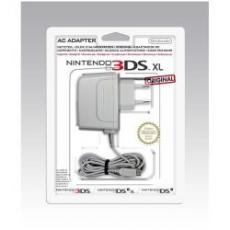 NINTENDO - 3DS POWER ADAPTER EUR