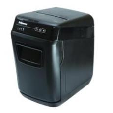FELLOWES - DISTRUGGIDOCUMENTI AUTOMAX 130C