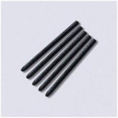 WACOM - PEN NIBS BLACK 5 PACK I4/5