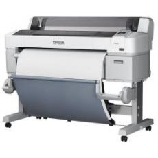 EPSON - SC-T7200D-PS (INCLUDE POSTSCRIPT)