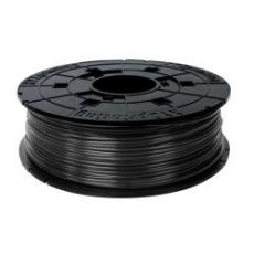 XYZ Printing - PLA BLACK 600 GR JUNIOR