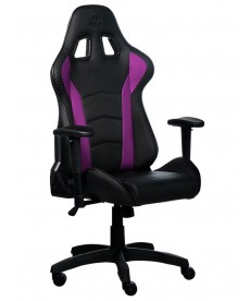 COOLER MASTER - Gaming Chair Caliber R1