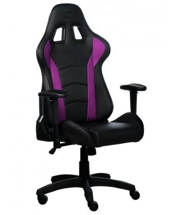 COOLER MASTER - Gaming Chair Caliber R1