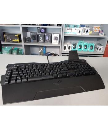 ASUS - Rog GK2000 Horus tastiera meccanica gaming usata