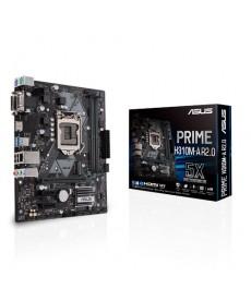 ASUS - Prime H310M-A DDR4 M.2 Socket 1151v2