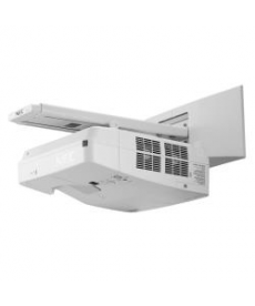 UM351W PROJECTOR INCL. WALL MOUNT