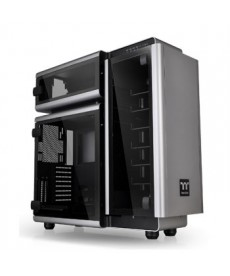 THERMALTAKE - Level 20 Extended-ATX (no ali)