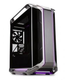 Syspack Computer - G77-1080Ti i7-1080Ti i7 7700K 16GB SSD 250GB+2TB GTX 1080Ti 11GB Gaming PC