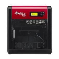 XYZ Printing - DA VINCI 1.0 PRO (2POWER CORD)
