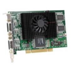 MATROX - G450 MMS QUAD MONITOR PCI 128MB