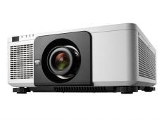 NEC - PX1005QL WHITE PROJECTOR