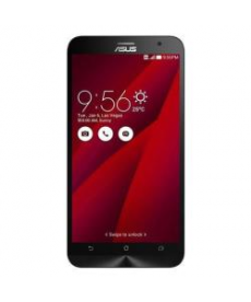 ZENFONE 2 - 5 5 LTE 32GB RED