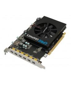 SAPPHIRE - GPRO 6200 4GB