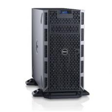 DELL - PE T340/CHASSIS 4 X 3.5 HOTPLUG/XEO