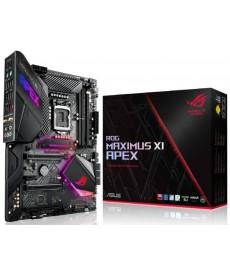 ASUS - Maximus XI Apex DDR4 M.2 WiFi Socket 1151v2