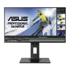 £PB247Q/23.8/IPS/5MS/HDMI/DPORT/USB
