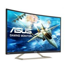 £VA326H/1920 1080/VGA/DVI/HDMI