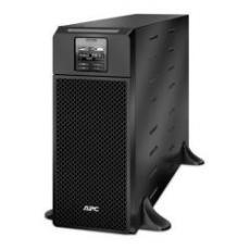 SMART-UPS SRT 6000VA 230V
