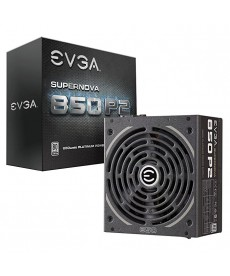 EVGA - SuperNova P2 850W 80Plus Platinum