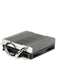 SCYTHE - Kodati - solo 34mm spessore - x Socket 1151 1150 775 AM3 FM2