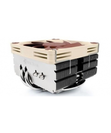 NOCTUA - NH-L9x65 Low Profile 65mm x Socket 2011 1151 1150 AM3