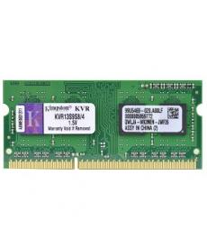 SODIMM 4GB DDR3-1333