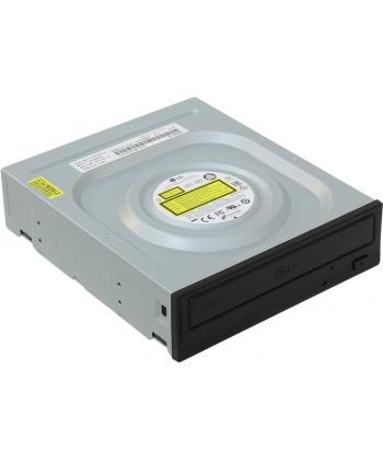 LG - DVDR GH24NSD1 SATA BLACK bulk