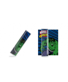 MAIKII - POWER BANK 2600 MAH HULK