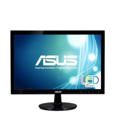 "VS197DE 18.5"" LED - 5ms"