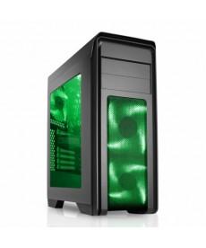 Cyclone Green USB3.0 (no ali)