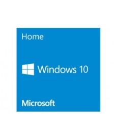 MICROSOFT - WINDOWS 10 64BIT Home oem
