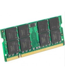 NO BRAND - SODIMM 256MB DDR2-533