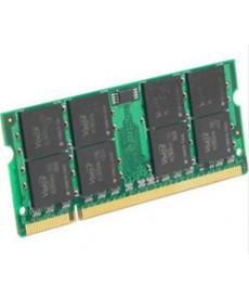 NO BRAND - SODIMM 256MB DDR2-533