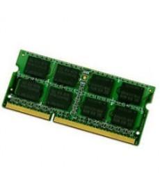 NO BRAND - SODIMM 1GB DDR3 1066 ICEMEMORY