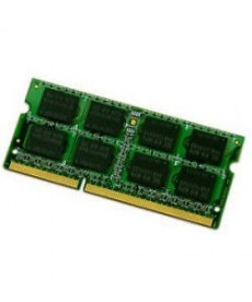 NO BRAND - SODIMM 512MB DDR2-667