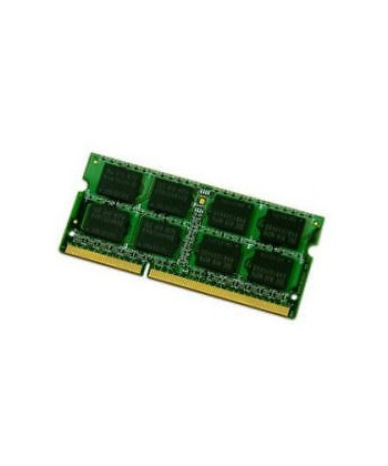 NO BRAND - 515MB DDR2 533 PC4200