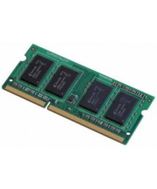 NO BRAND - SODIMM 1GB DDR3-1333 CL9 1.5v