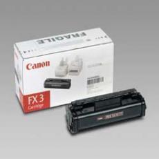 FX 3 TONER NERO 2700PG X L200/220/240/250/260/260I