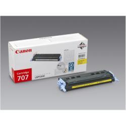 TONER GIALLO INCLUDE TAMBURO