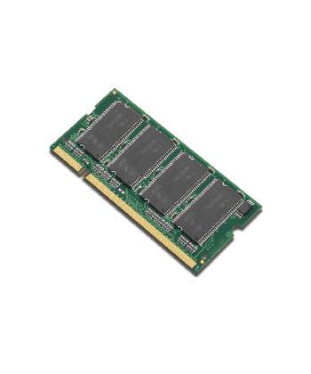 SODIMM 512MB DDR2-667