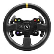 TM LEATHER 28GT WHEEL ADD ON