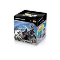 T-FLIGHT HOTAS X PS3-PC