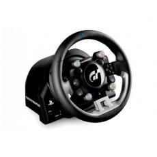 T-GT PS4 GRANTURISMO SPORT OFFICIAL
