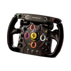 THRUSTMASTER - FERRARI F1 WHEEL ADD-ON PC/PS3